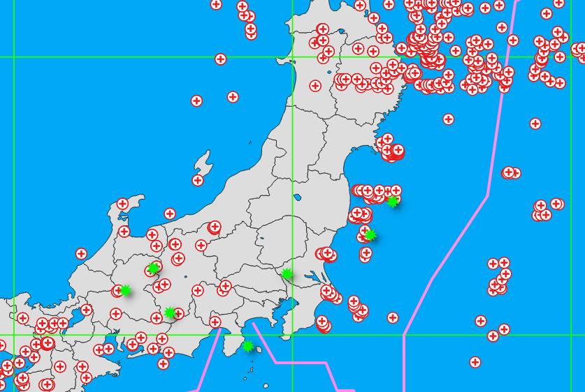 f:id:yoshihide-sugiura:20181128003003p:plain