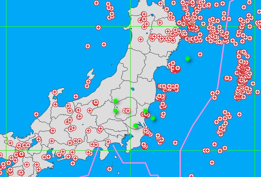 f:id:yoshihide-sugiura:20181130001017p:plain