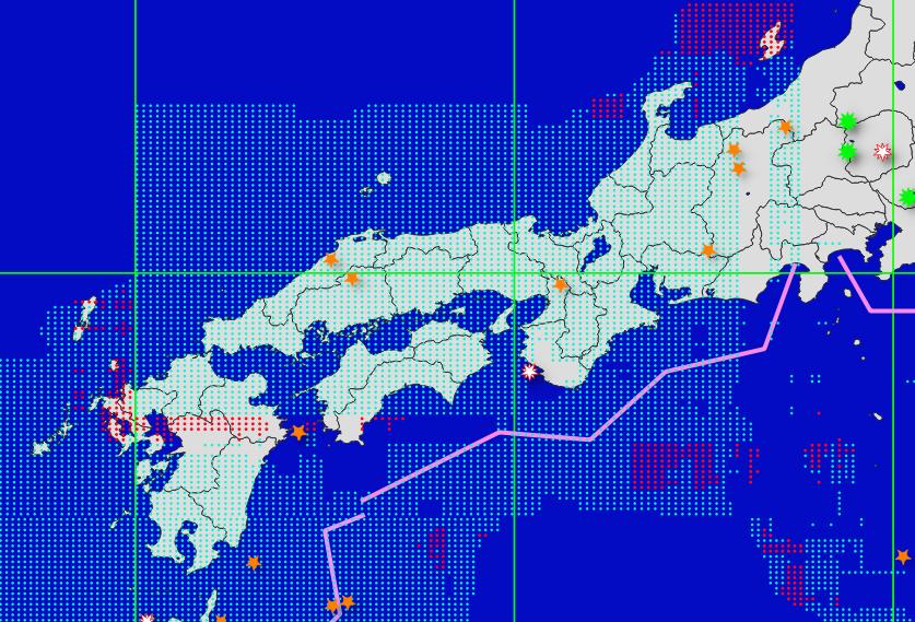f:id:yoshihide-sugiura:20181130001042p:plain
