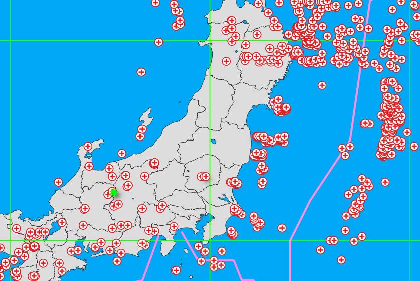 f:id:yoshihide-sugiura:20181201003505p:plain
