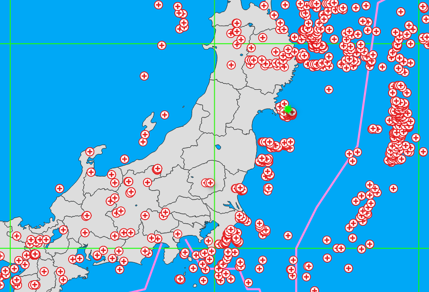 f:id:yoshihide-sugiura:20181202001650p:plain