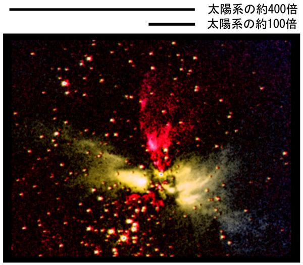 f:id:yoshihide-sugiura:20181202190628j:plain