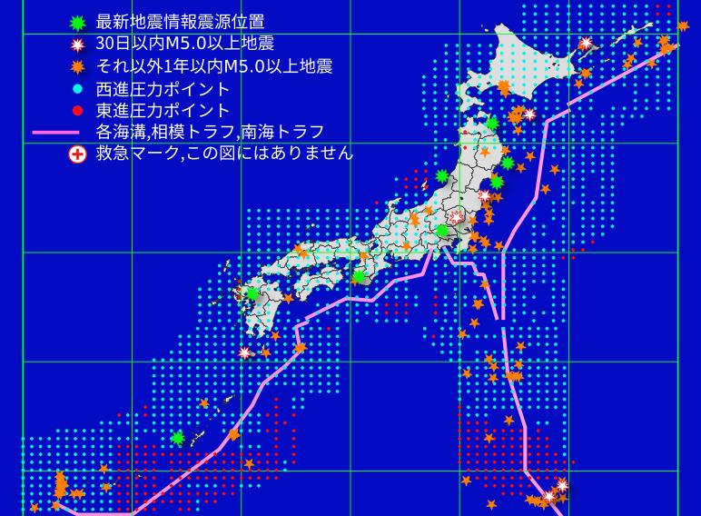 f:id:yoshihide-sugiura:20181204000832p:plain