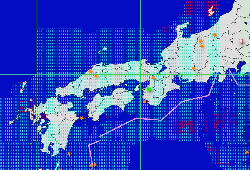 f:id:yoshihide-sugiura:20181206001000p:plain