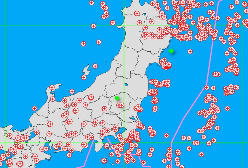 f:id:yoshihide-sugiura:20181207001034p:plain