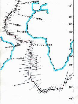 f:id:yoshihide-sugiura:20181208005653j:plain