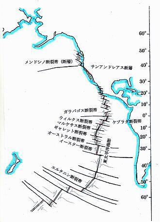 f:id:yoshihide-sugiura:20181210093648j:plain