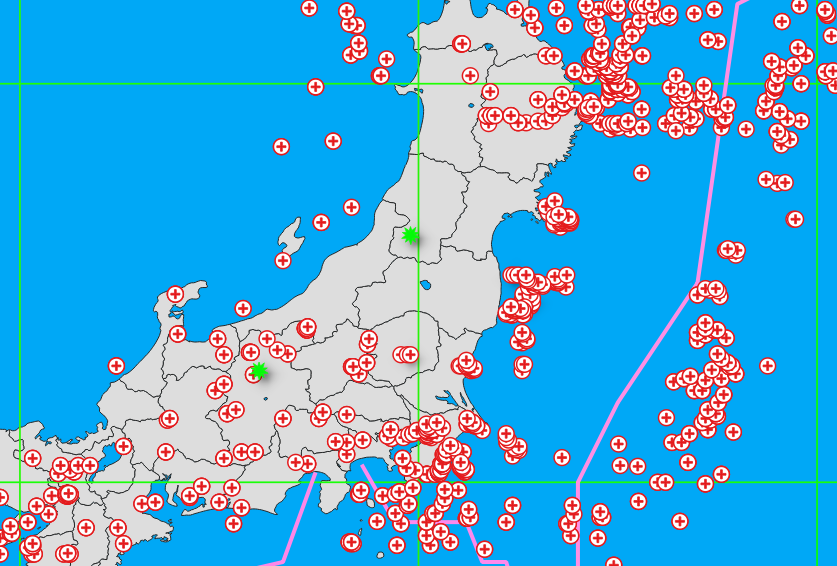 f:id:yoshihide-sugiura:20181211000835p:plain