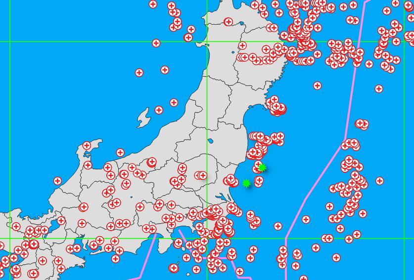 f:id:yoshihide-sugiura:20181212000810p:plain
