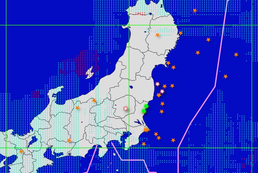 f:id:yoshihide-sugiura:20181213000846p:plain