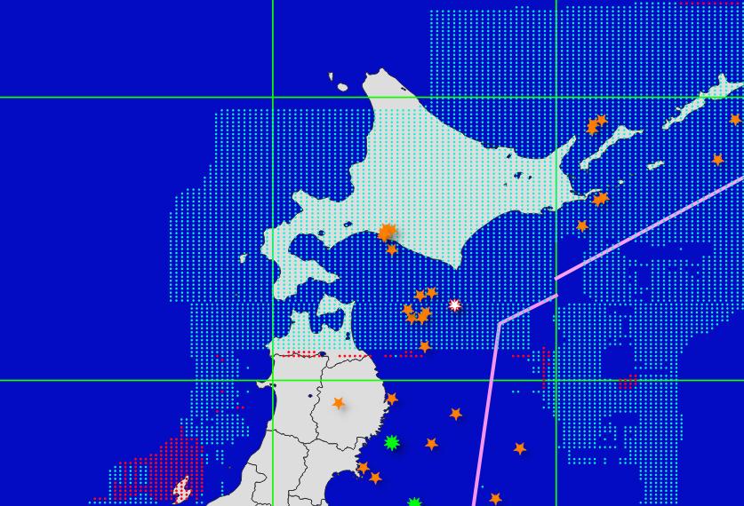 f:id:yoshihide-sugiura:20181215002609p:plain