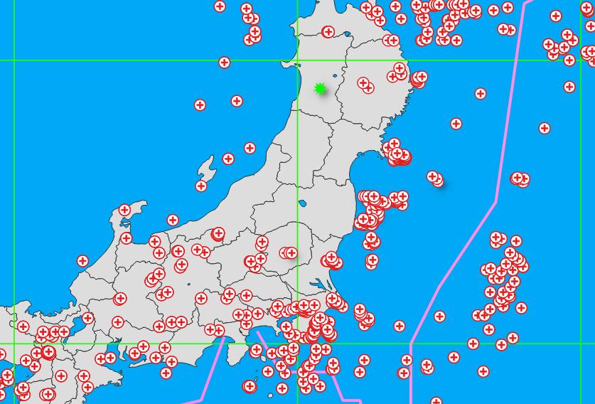 f:id:yoshihide-sugiura:20181216001145p:plain