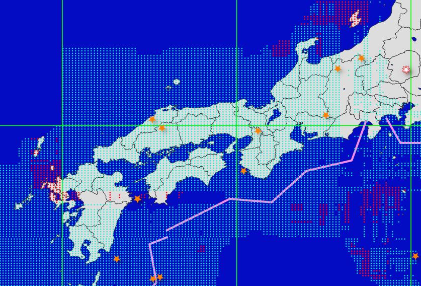 f:id:yoshihide-sugiura:20181216001201p:plain