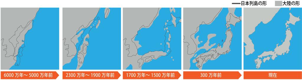 f:id:yoshihide-sugiura:20181216013442p:plain