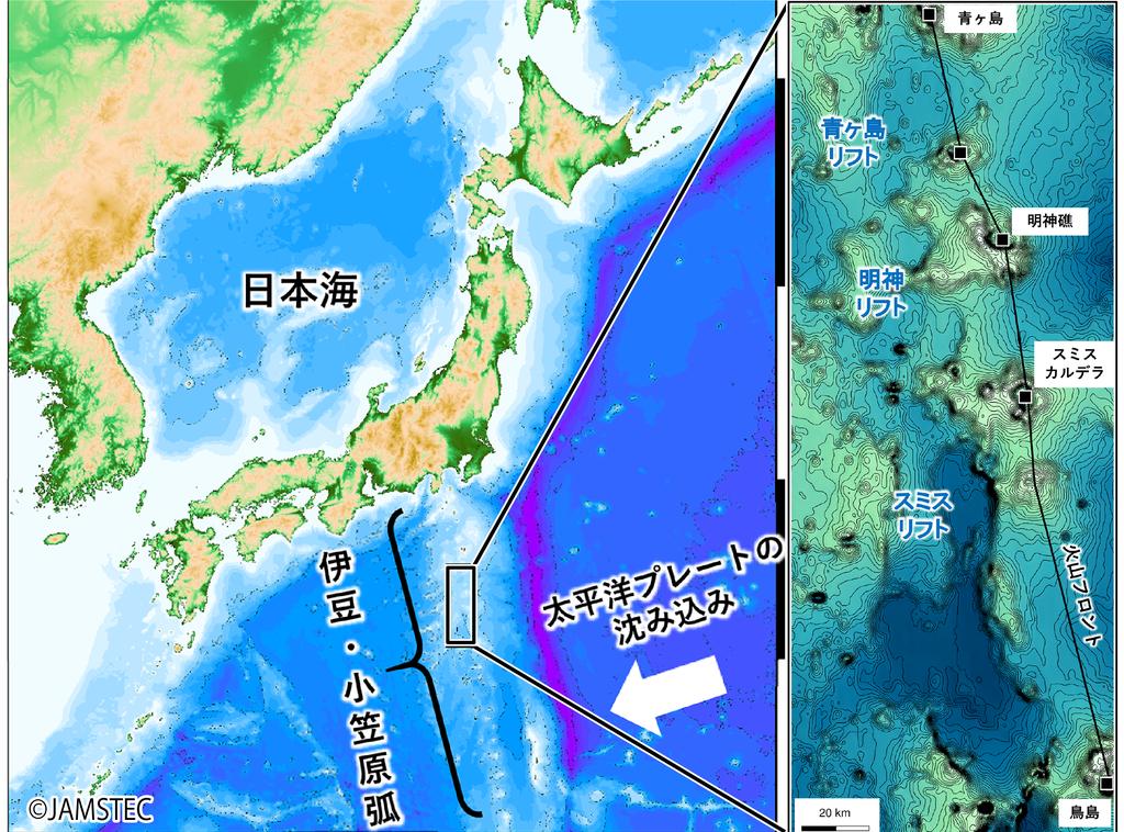 f:id:yoshihide-sugiura:20181216014543p:plain
