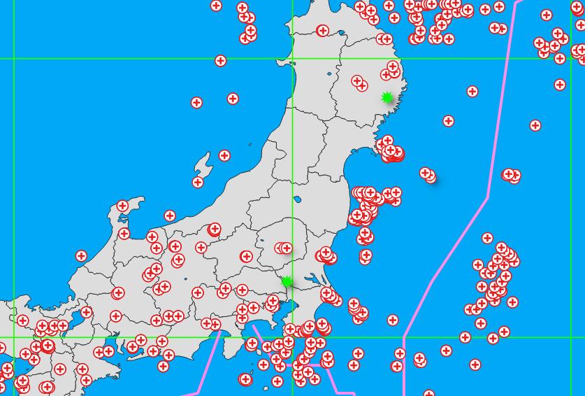 f:id:yoshihide-sugiura:20181217003425p:plain