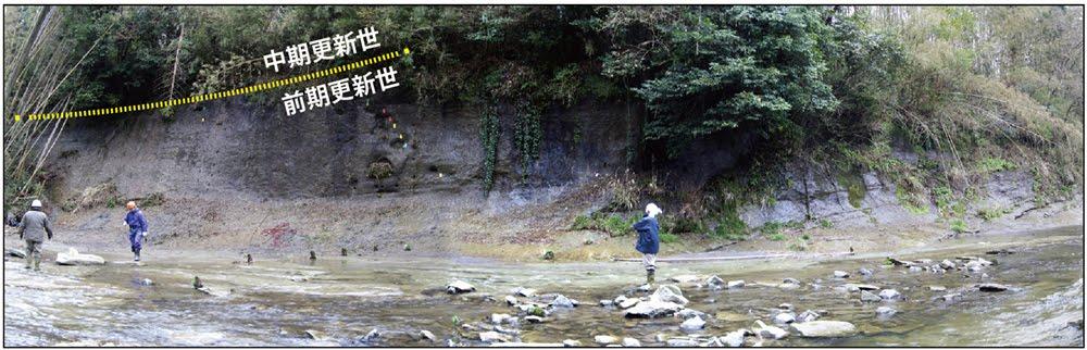 f:id:yoshihide-sugiura:20181217220622j:plain