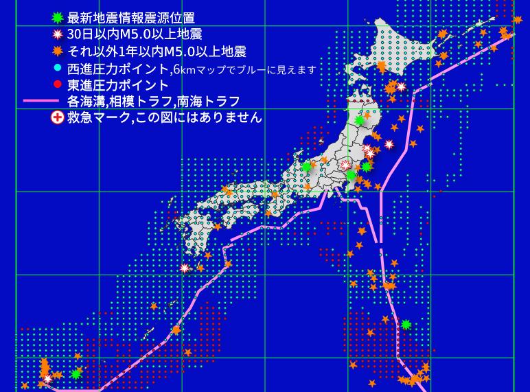 f:id:yoshihide-sugiura:20181221001004p:plain