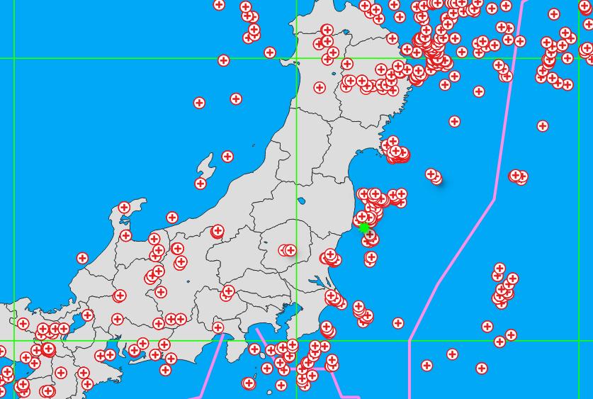 f:id:yoshihide-sugiura:20181222001441p:plain