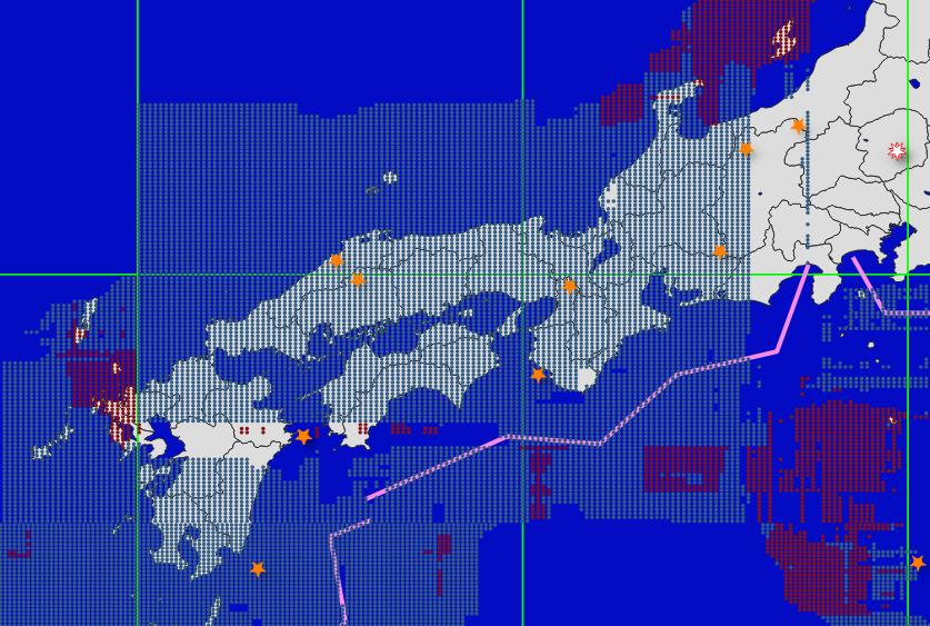 f:id:yoshihide-sugiura:20181222001501p:plain