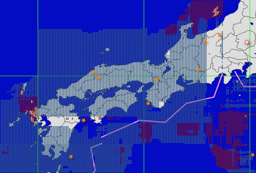 f:id:yoshihide-sugiura:20181223014249p:plain