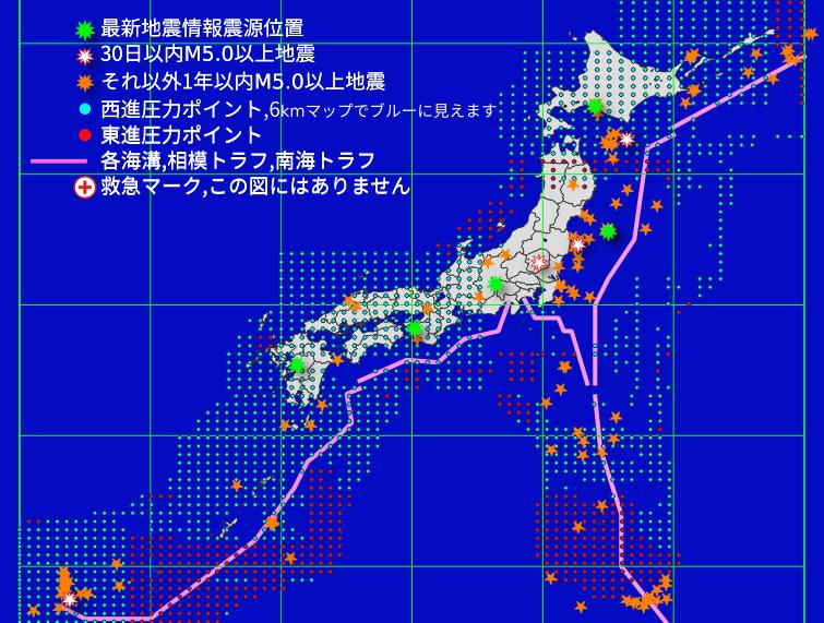 f:id:yoshihide-sugiura:20181224002350p:plain
