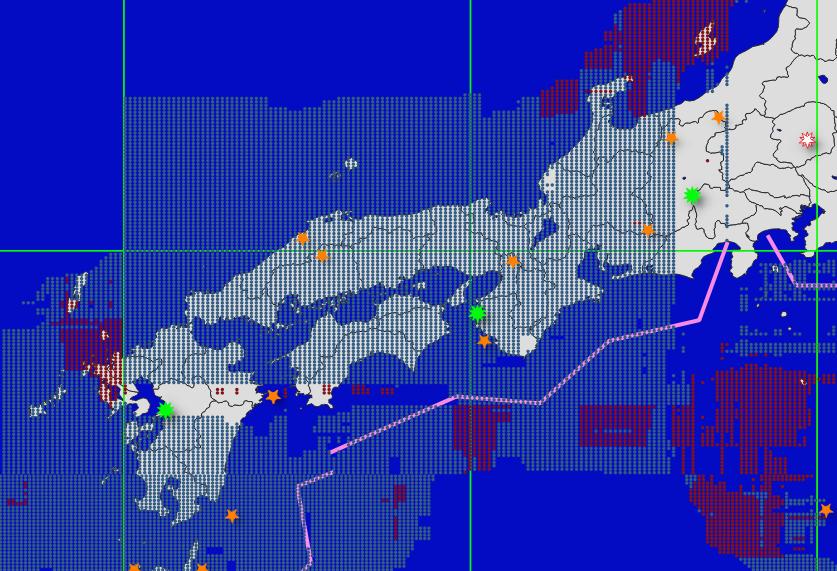 f:id:yoshihide-sugiura:20181224002521p:plain