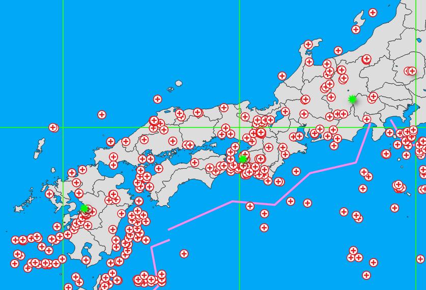f:id:yoshihide-sugiura:20181224002540p:plain