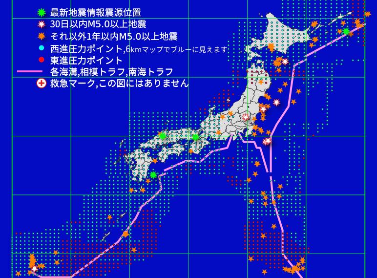 f:id:yoshihide-sugiura:20181226001141p:plain