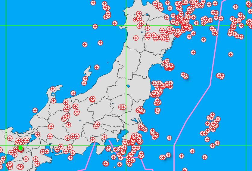 f:id:yoshihide-sugiura:20181226001311p:plain
