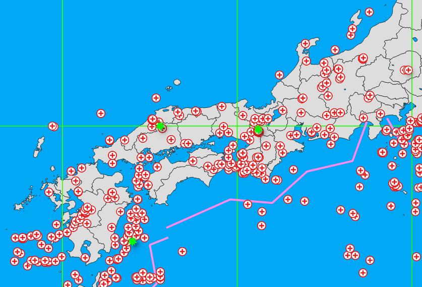 f:id:yoshihide-sugiura:20181226001356p:plain