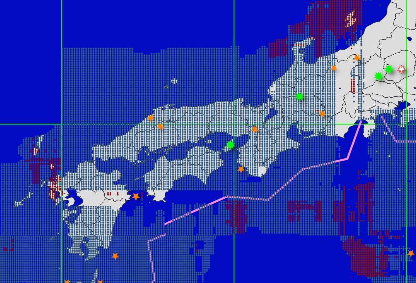 f:id:yoshihide-sugiura:20181227001256p:plain