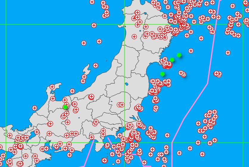 f:id:yoshihide-sugiura:20181228001345p:plain