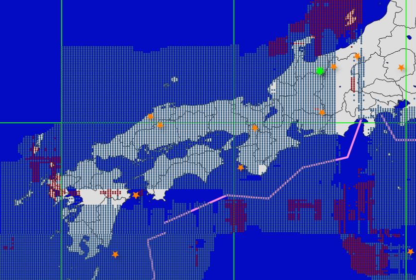 f:id:yoshihide-sugiura:20181228001404p:plain