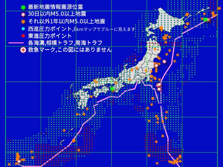 f:id:yoshihide-sugiura:20181229013348p:plain
