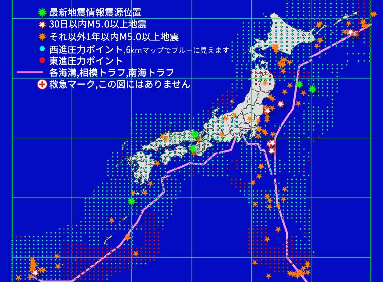 f:id:yoshihide-sugiura:20181230022005p:plain