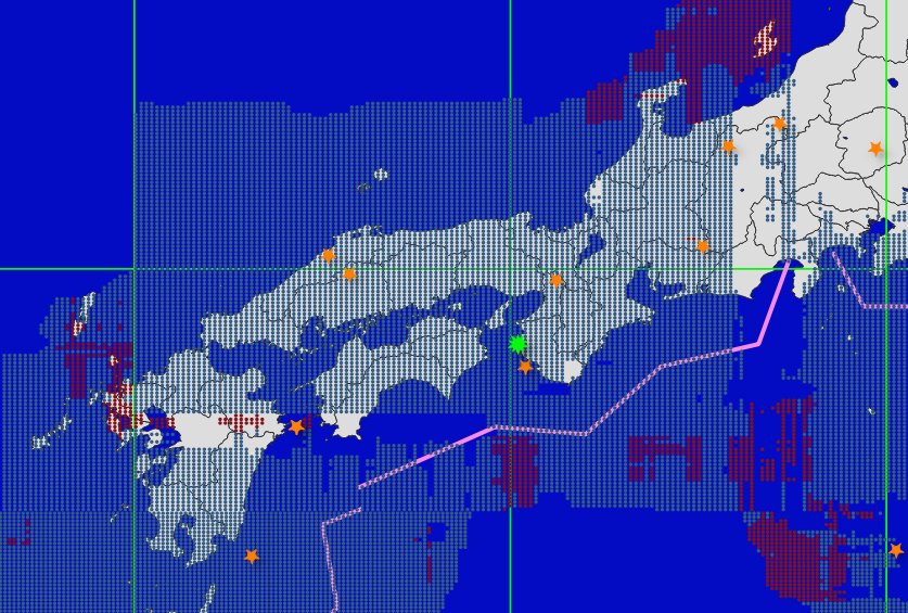 f:id:yoshihide-sugiura:20181230022207p:plain