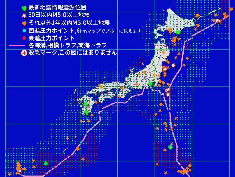 f:id:yoshihide-sugiura:20181231001252p:plain