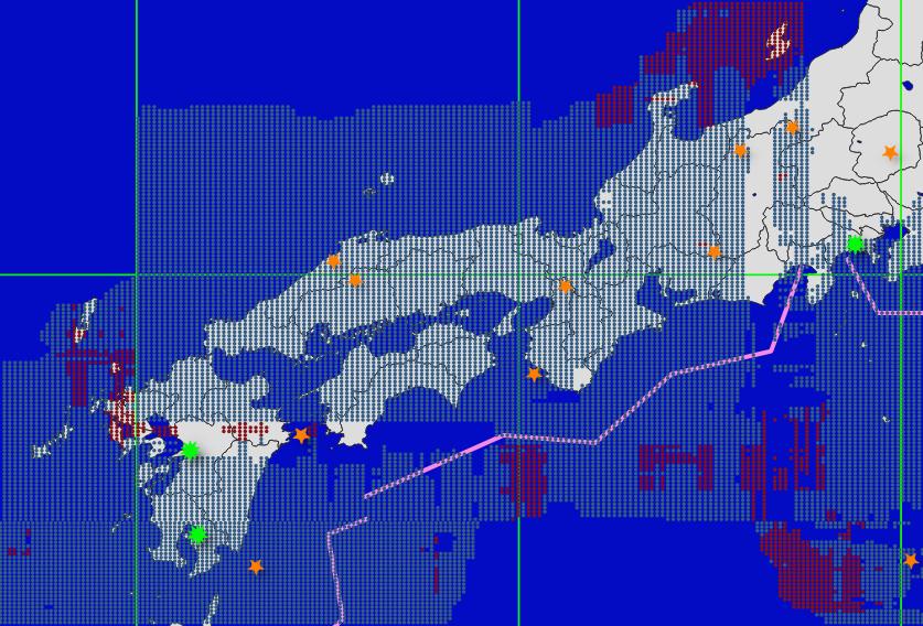 f:id:yoshihide-sugiura:20181231001503p:plain