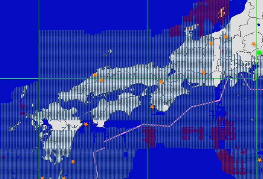f:id:yoshihide-sugiura:20190103013057p:plain