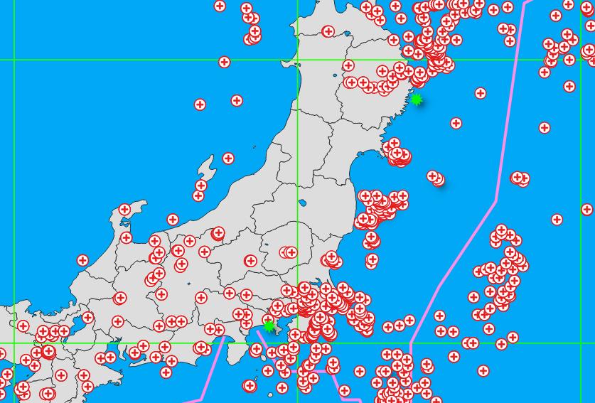 f:id:yoshihide-sugiura:20190105001448p:plain