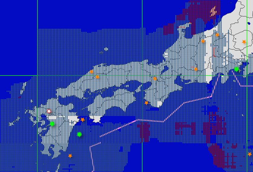 f:id:yoshihide-sugiura:20190105001506p:plain