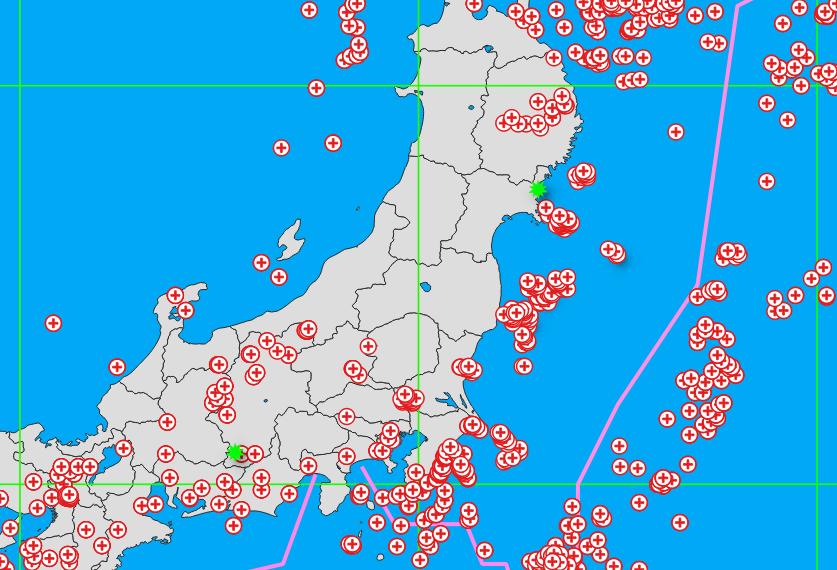 f:id:yoshihide-sugiura:20190107001149p:plain