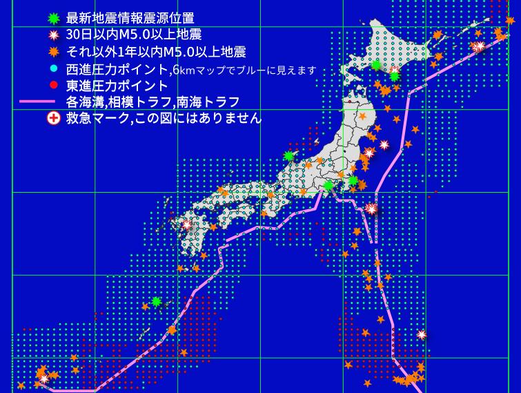 f:id:yoshihide-sugiura:20190108001111p:plain
