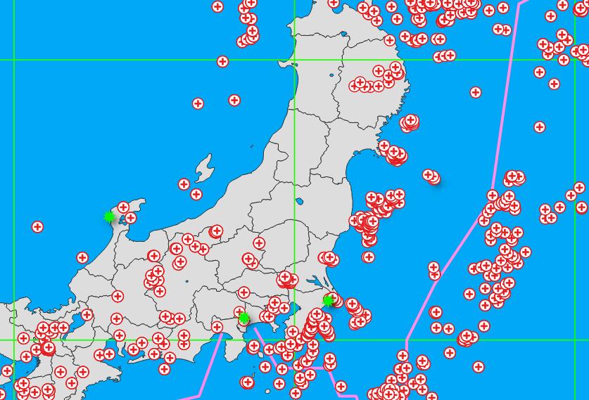 f:id:yoshihide-sugiura:20190108001234p:plain