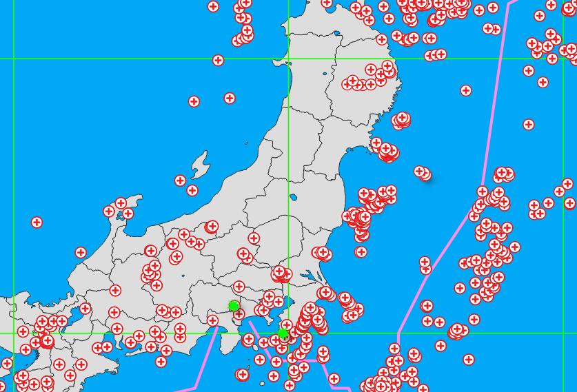 f:id:yoshihide-sugiura:20190109001222p:plain