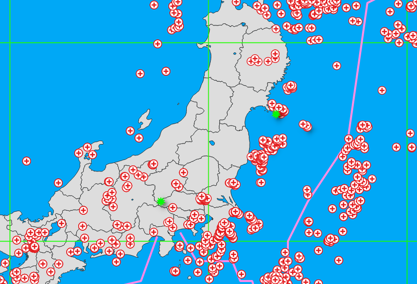 f:id:yoshihide-sugiura:20190110001056p:plain