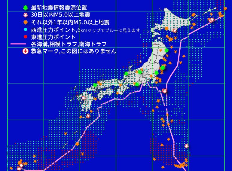 f:id:yoshihide-sugiura:20190114001001p:plain