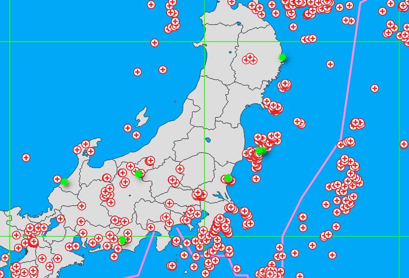 f:id:yoshihide-sugiura:20190114001118p:plain