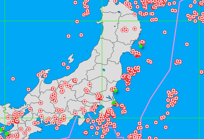 f:id:yoshihide-sugiura:20190116001020p:plain